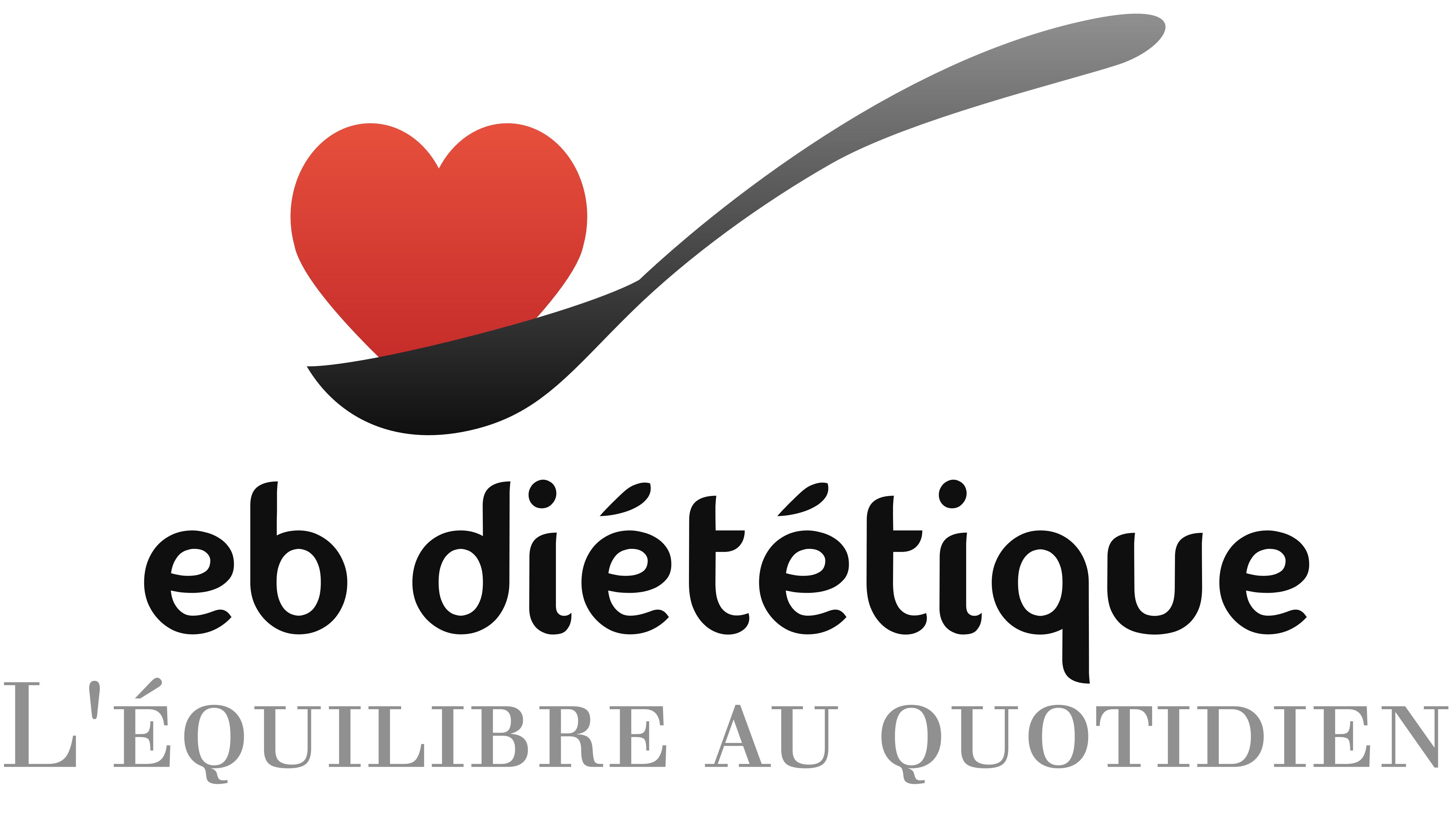 eb diététique